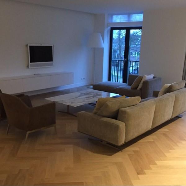 Appartement Oisterwijk