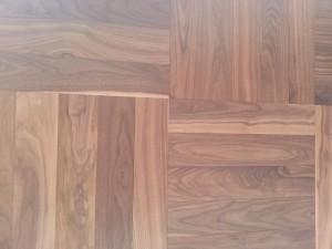 Noten vloeren meubiflex